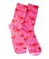 Носки Фламинго