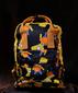 Рюкзак «Симпсоны» с Бартом