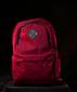 Рюкзак «Красный»