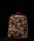 Гобеленовый рюкзак «Медведи»